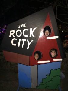 seerockcityphoto